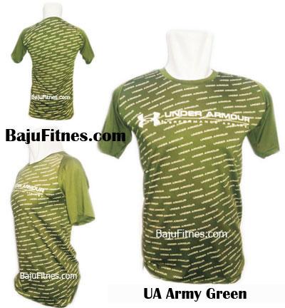 089506541896 Tri | Reseller Pakaian FitnessPriaMurah