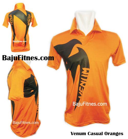 089506541896 Tri | Reseller Pakaian OlahragaPriaMurah