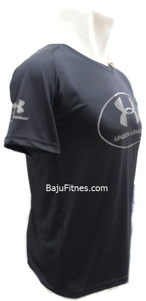 089506541896 Tri | 10 Jual Kaos Fitness Keren Kaskus