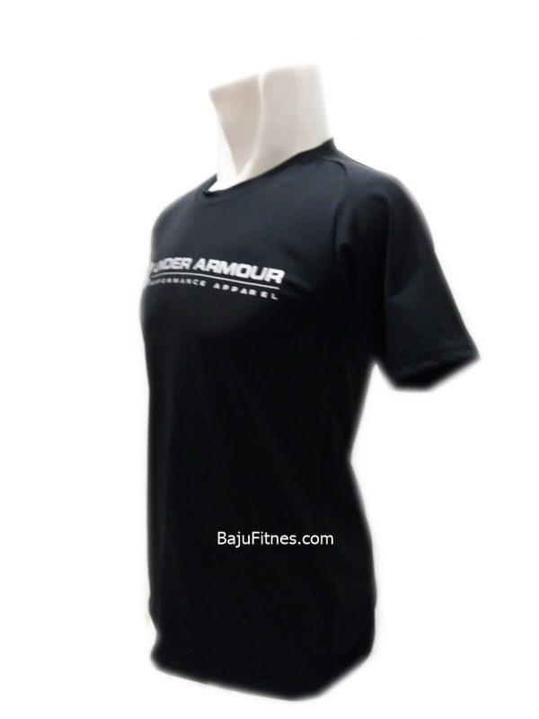 089506541896 Tri | 102 Jual Kaos Ketat Fitnes Online Murah