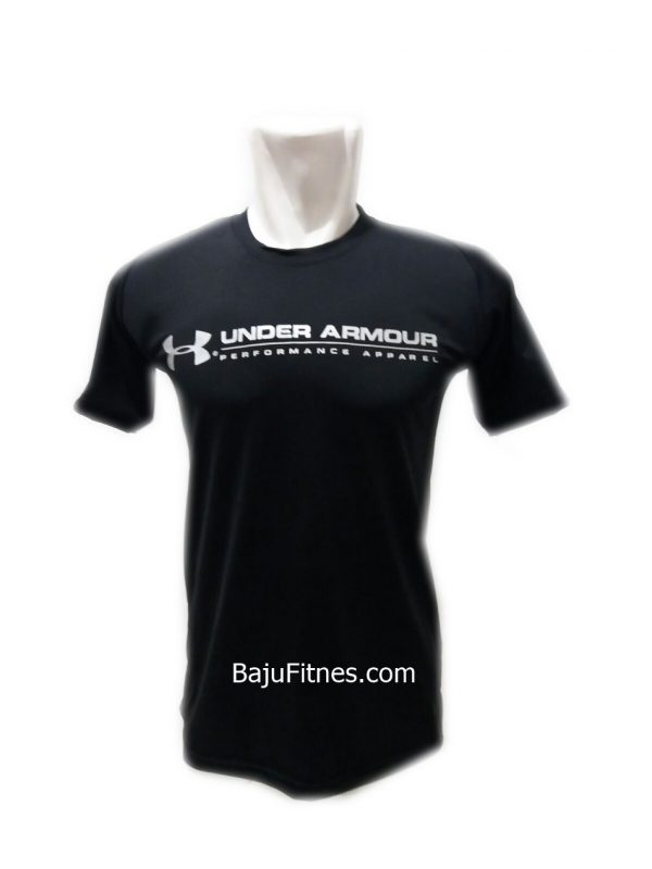 089506541896 Tri | 103 Jual Kaos Singlet Fitnes Kaskus Online Murah