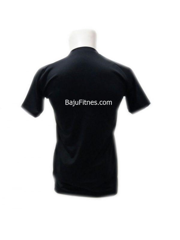 089506541896 Tri | 104 Jual Kaos Fitness Tali Kecil Online Murah