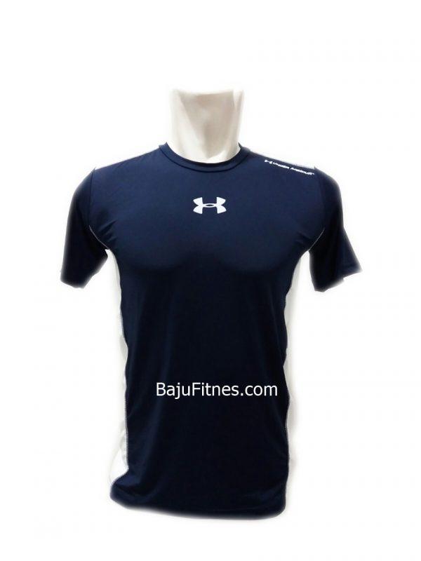 089506541896 Tri | 105 Jual Kaos Fitnes Online Murah