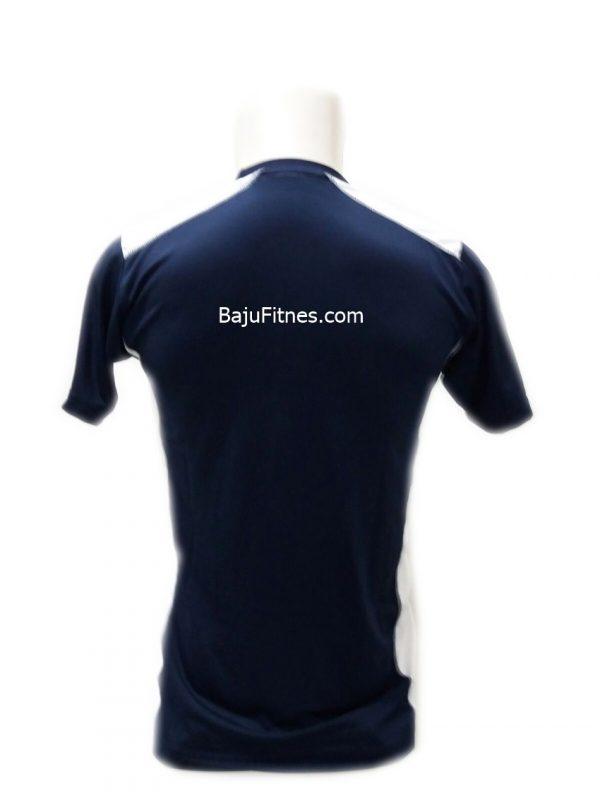 089506541896 Tri | 107 Jual Kaos Fitnes Merk Berry Online Murah