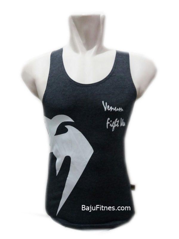 089506541896 | 110 Jual Kaos Fitness Murah Online Murah