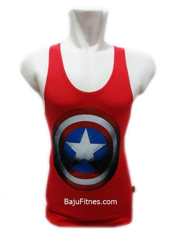 089506541896 | 112 Jual Kaos Singlet Fitnes Online Murah