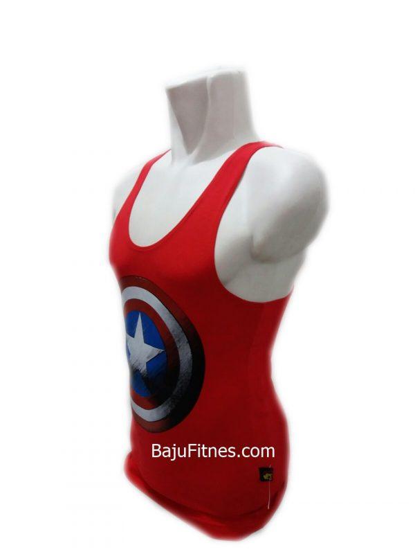 089506541896 | 113 Jual Kaos Fitness Nj Online Murah