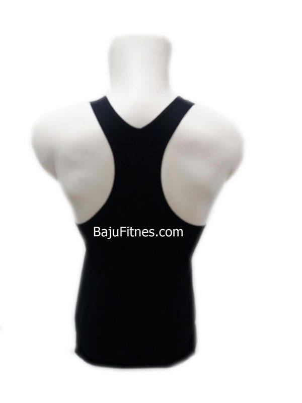 089506541896 Tri | 117 Jual Kaos Fitness Press Body Online Murah