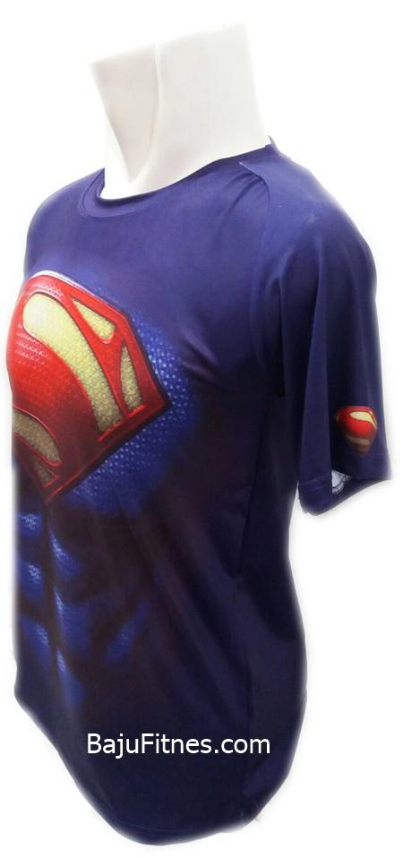 089506541896 Tri | 119 Jual Kaos Fitnes Superhero Online Murah