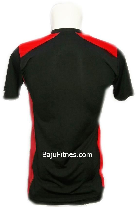 089506541896 Tri | 121 - Grosir Kaos Gym Di Bandung