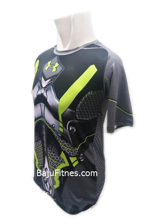 089506541896 Tri | 128.Jual-Kaos-Fitnes-Bodyfit-Di-Bandung