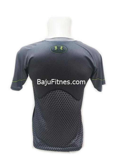 089506541896 Tri | 129.Jual-Kaos-Fitnes-Di-Bandung
