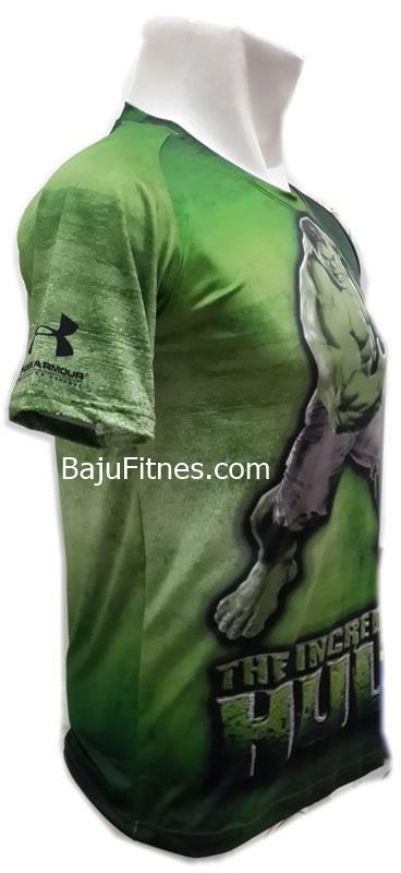 089506541896 Tri | 13 Jual Kaos Fitness Tali Kecil Kaskus