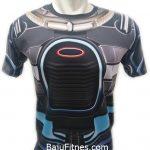 089506541896 Tri   132.Jual-Kaos-Fitness-Body-Fit-Murah