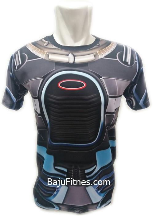 089506541896 Tri | 132.Jual-Kaos-Fitness-Body-Fit-Murah