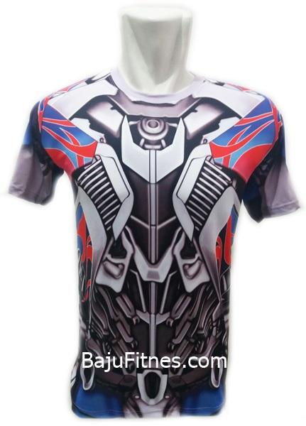 089506541896 Tri | 135.Jual-Kaos-Singlet-Untuk-Fitnes-Di-Bandung
