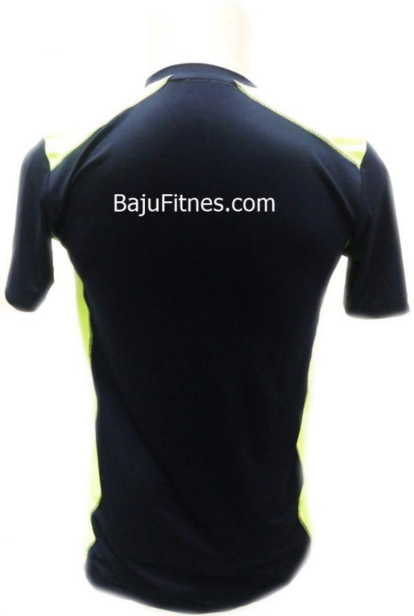 089506541896 Tri | 138. Beli Kaos Fitnes PriaYang Unik
