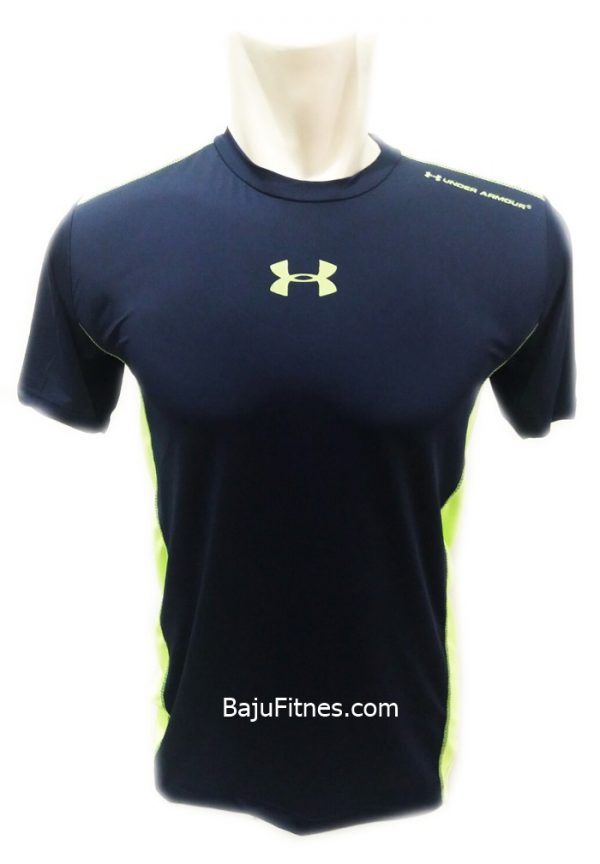 089506541896 Tri | 139. Beli Kaos Fitness AdidasYang Unik