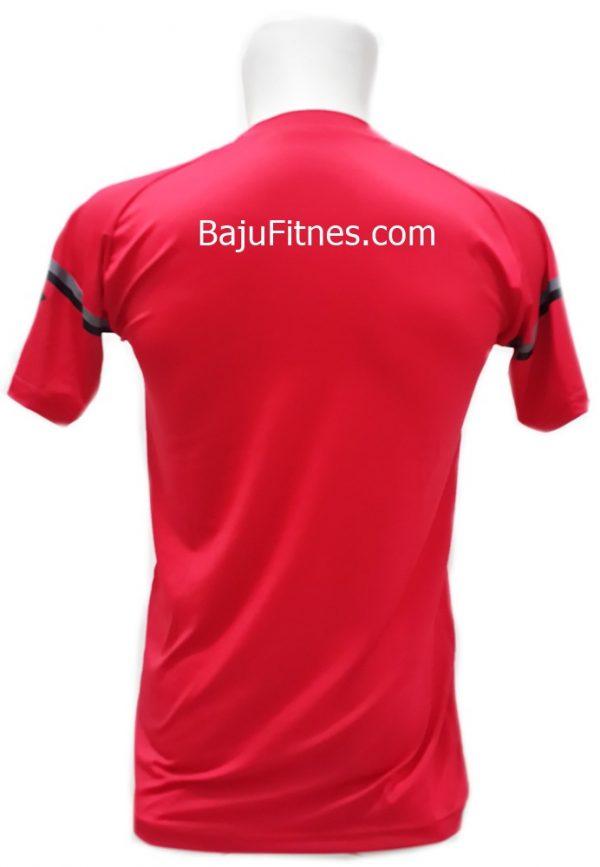 089506541896 Tri | 15 Jual Kaos Fitnes Tanpa Lengan Kaskus