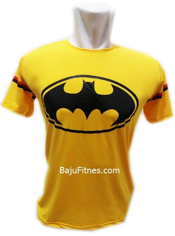 089506541896 Tri | 15. Agen Kaos Fitness AdidasMurah Di Bandung