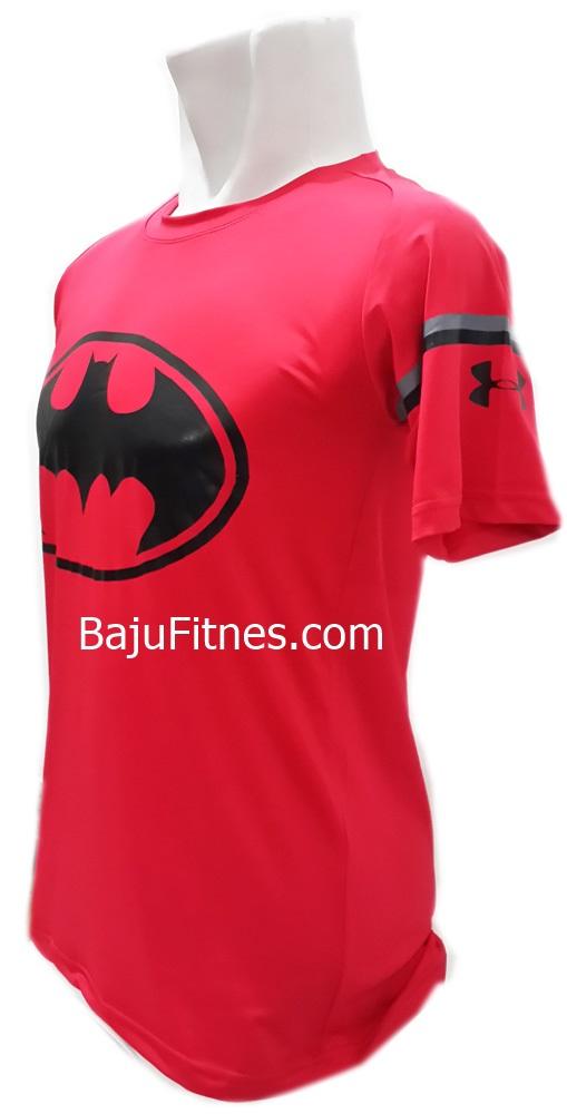 089506541896 Tri | 17 Jual Kaos Fitness Murah Kaskus