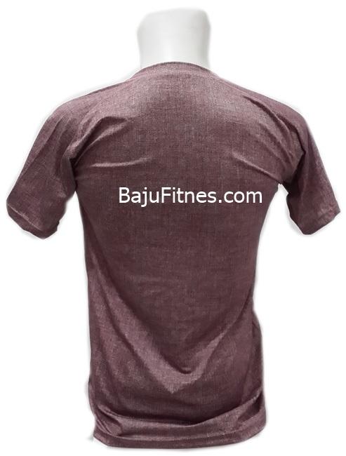 089506541896 Tri | 19 Jual Kaos Singlet Fitnes