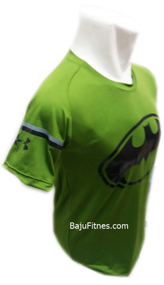 089506541896 Tri | 212 Beli Kaos Fitness AdidasOnline