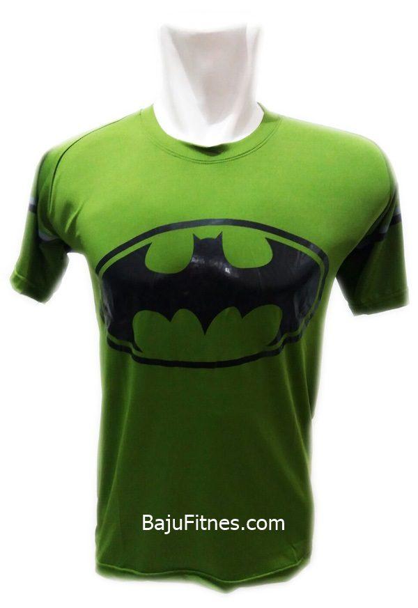 089506541896 Tri | 214 Jual Kaos Untuk Fitnes Murah