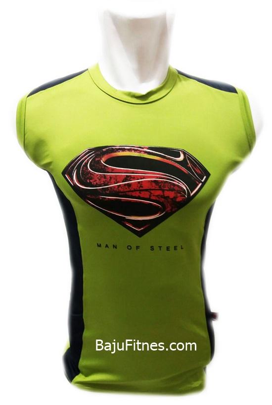 089506541896 Tri | 215 Jual Kaos Untuk Fitness Murah