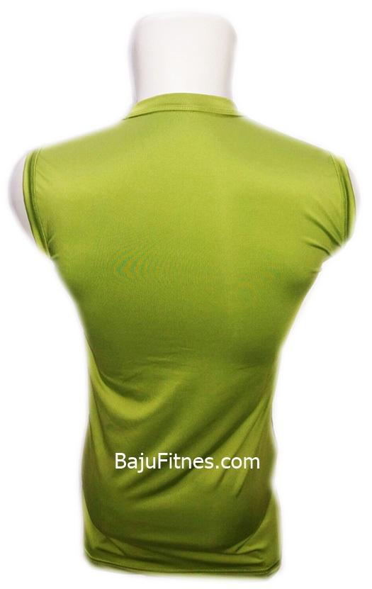089506541896 Tri | 217 Jual Kaos Tangan Untuk Fitnes Murah