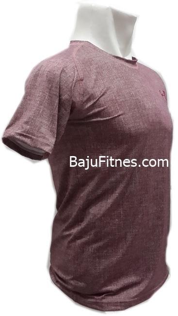 089506541896 Tri | 22 Jual Kaos Oblong Fitnes Kaskus