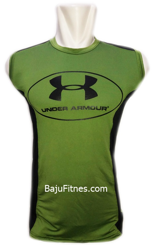089506541896 Tri | 222 Jual Kaos Fitness Press Body Murah