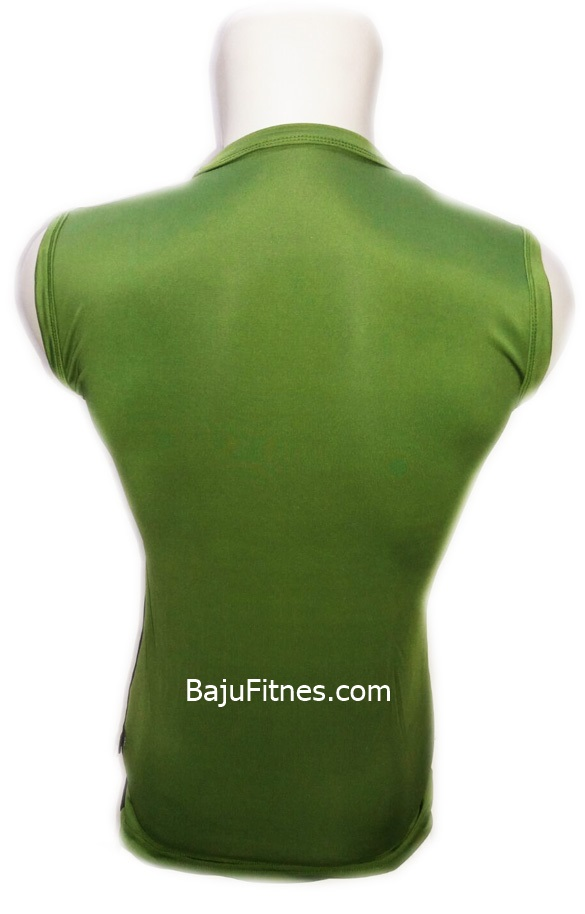 089506541896 Tri | 223 Jual Kaos Pole Fitness Murah