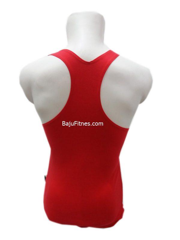 089506541896 Tri | 23 Jual Kaos Fitness Online Kaskus