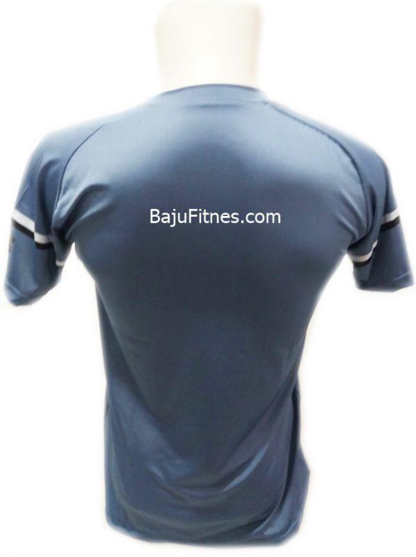 089506541896 Tri | 23. Beli Kaos Fitnes Under Armour
