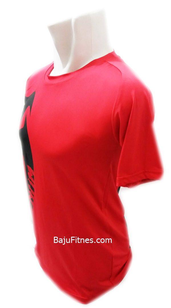 089506541896 Tri | 233 Model Kaos Fitnes Cowo
