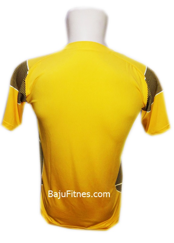 089506541896 Tri | 242 Model Kaos Fitness Tali Kecil