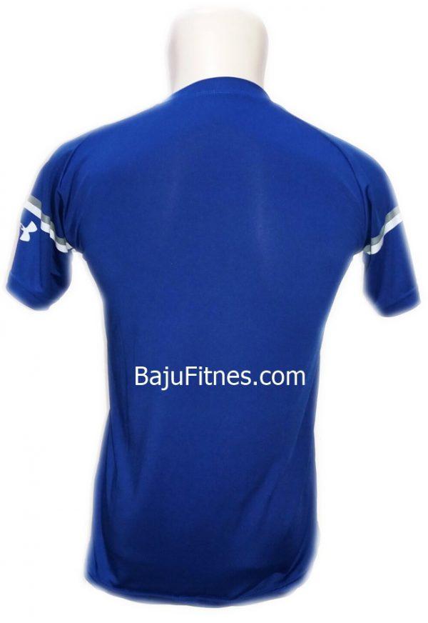 089506541896 Tri | 244 Model Kaos Fitnes Tanpa Lengan