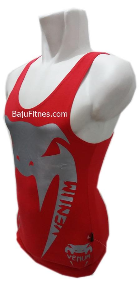 089506541896 Tri | 25 Jual Kaos Fitness Press Body Kaskus