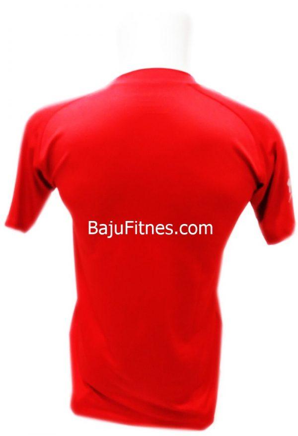 089506541896 Tri | 251 Model Kaos Oblong Fitnes