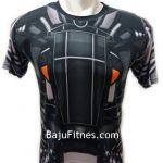 089506541896 Tri | 255 Model Kaos Pole Fitness
