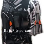 089506541896 Tri | 256 Model Kaos Pole Fitness Wellington