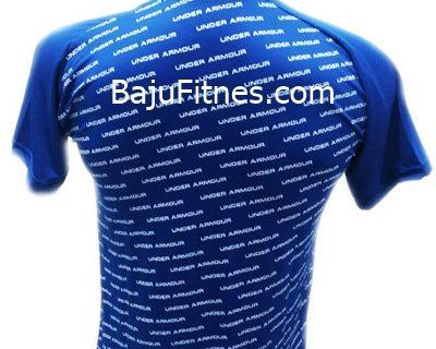 089506541896 Tri | 26. Beli Kaos Fitness Pria