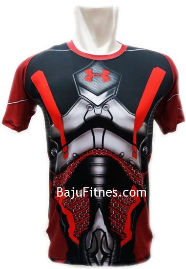 089506541896 Tri | 260 Jual Kaos Singlet Fitnes