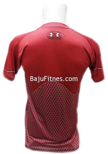 089506541896 Tri | 261 Model Kaos Tangan Fitnes