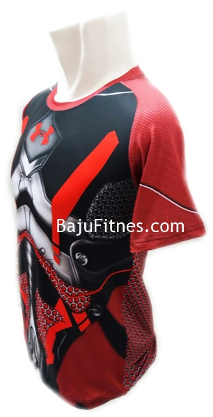 089506541896 Tri | 262 Model Kaos Tangan Fitness
