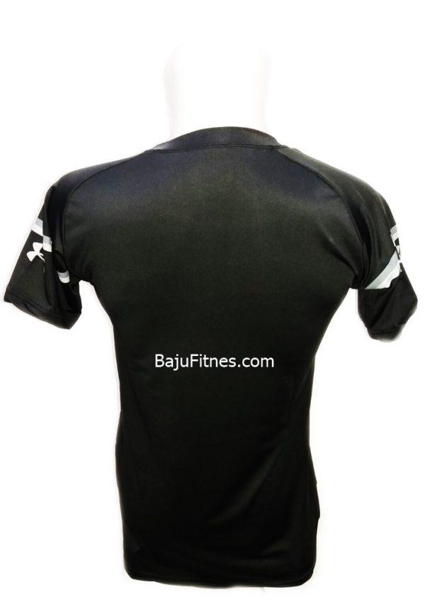 089506541896 Tri | 267 Singlet Fitnes