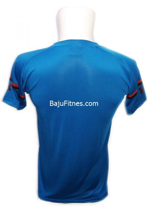 089506541896 Tri | 272 Singlet Fitnes Gold Gym