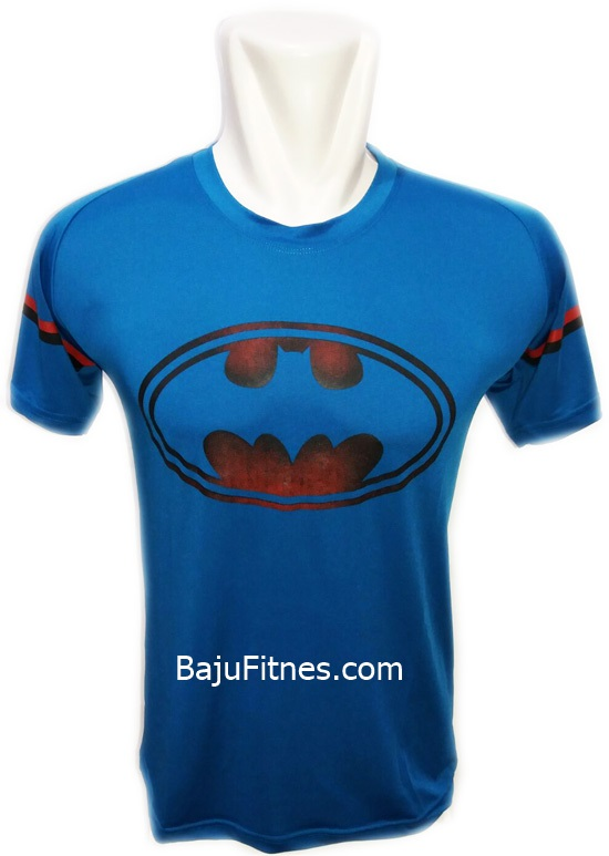 089506541896 Tri | 273 Singlet Fitness Gold Gym