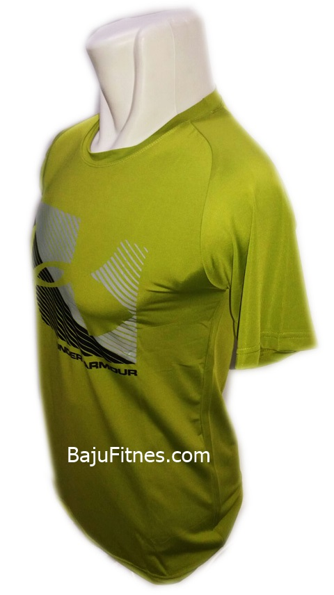 089506541896 Tri   276 Beli Singlet Fitnes